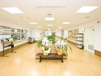 医療法人靖和会 飯能市東吾野医療介護センター診療所・求人番号263935