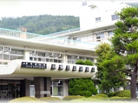JA静岡厚生連 リハビリテーション中伊豆温泉病院・求人番号263998