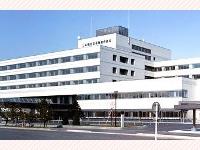 独立行政法人地域医療機能推進機構 札幌北辰病院 【病棟】・求人番号264118