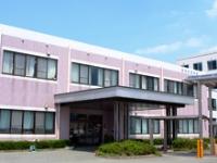 公益財団法人 大牟田医療協会 南大牟田病院・求人番号264142