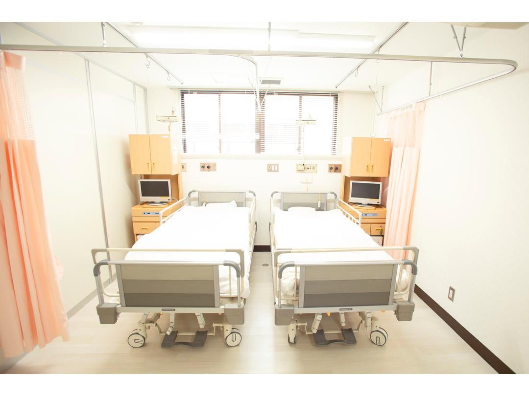 医療法人社団慈公会 公平病院・求人番号264354