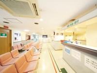 二本松眼科病院・求人番号264465
