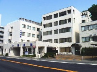 社会医療法人弘仁会 大島病院・求人番号264522