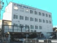 医療法人社団 愛志会 石井第一産科婦人科クリニック・求人番号264563