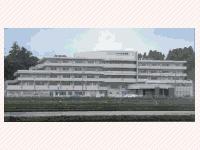医療法人 三省会 おみがわ訪問看護ステーション・求人番号264644