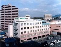 医療法人社団 尚志会 福山城西病院・求人番号264693