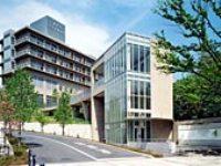 公益社団法人地域医療振興協会 東京北医療センター 【病棟】・求人番号264710