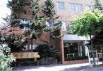 医療法人社団 新井病院・求人番号264872