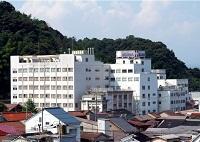 医療法人十字会 野島病院・求人番号264896