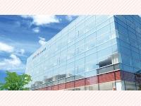 一般社団法人 巨樹の会 蒲田リハビリテーション病院・求人番号264990