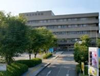医療法人協和会 市立川西病院・求人番号265386