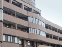 医療法人社団それいゆ会 こだま病院 ひかり訪問看護ステーション・求人番号265557