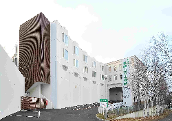 医療法人 札幌山の上病院・求人番号265673