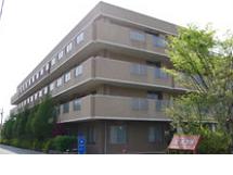 社会福祉法人 池田さつき会 特別養護老人ホーム ポプラ・求人番号265843