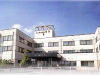 医療法人社団日新会 城山病院・求人番号265892