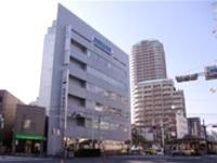 西早稲田整形外科・求人番号265993