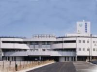 医療法人博報会 岡崎東病院・求人番号266104