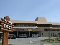 社会福祉法人杜の会 介護老人保健施設 平和の杜 ・求人番号266170