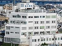 徳島健康生活協同組合 徳島健生病院・求人番号266307