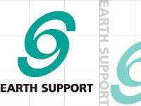 アースサポート 株式会社・求人番号266601