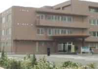 医療法人社団 尚仁会 平島病院・求人番号266917