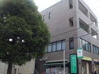医療法人社団薫風会 山田病院・求人番号266960