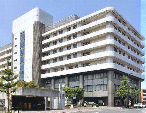 独立行政法人地域医療機能推進機構 京都鞍馬口医療センター・求人番号267009