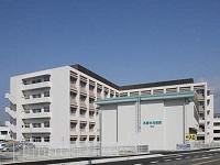 独立行政法人国立病院機構 兵庫中央病院・求人番号267027