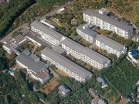 一般財団法人  日本老人福祉財団 湯河原ゆうゆうの里診療所・求人番号267040
