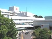 日本赤十字社 高槻赤十字病院・求人番号267063