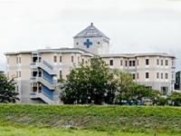 社会医療法人 加納岩 日下部記念病院・求人番号267093
