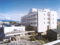 国家公務員共済組合連合会 北陸病院・求人番号267161