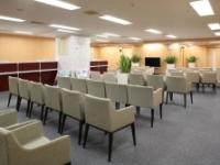 医療法人財団健貢会 東京クリニック・求人番号267307