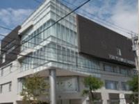 医療法人社団三和会 東京東病院・求人番号267357