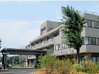社会福祉法人 兼愛会 介護老人保健施設しょうじゅの里 大和・求人番号267686