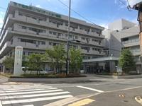 医療法人財団医道会 十条武田リハビリテーション病院・求人番号267974