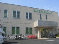 医療法人社団欅会 北八王子クリニック・求人番号268026