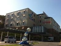 医療法人静心会 桶狭間病院藤田こころケアセンター・求人番号268560