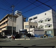 医療法人社団丹心会 吉岡病院・求人番号268809