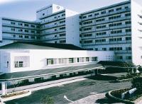 医療法人タピック 沖縄リハビリテーションセンター病院・求人番号269240