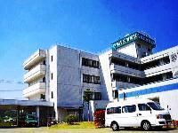 社会医療法人福西会 福西会南病院・求人番号269378