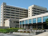 公立陶生病院組合・求人番号269583