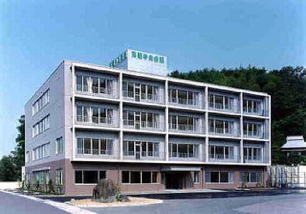 医療法人社団加藤会 高陽中央病院・求人番号270844