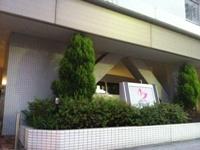 社会福祉法人 幸寿会 特別養護老人ホーム 東桜の里・求人番号270966