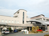 社会福祉法人 恩賜財団済生会 愛知県青い鳥医療療育センター・求人番号271818