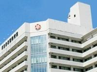 社会福祉法人恩賜財団 済生会滋賀県病院・求人番号271859
