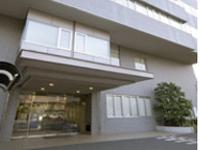 医療法人財団 荻窪病院 【病棟】・求人番号271951