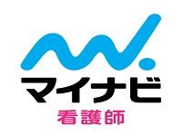 株式会社 ケア21 訪問看護ステーション ぴ~す淀川・求人番号272073