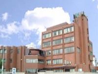 医療法人総心会 長岡京病院・求人番号272377