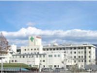 社会医療法人加納岩 加納岩総合病院・求人番号272438